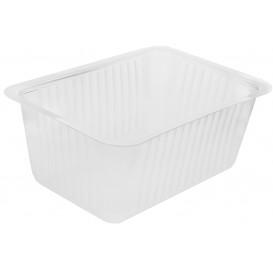 Envase Plastico PP Termosellable 2000ml (100 Uds)