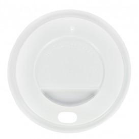 Tapa Agujero Vaso Carton Specialty 7oz/210ml (100 Uds)