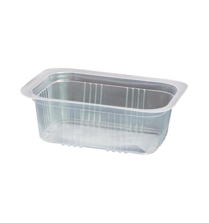 Envase Plastico PP Termosellable 1200 ml (100 Uds)