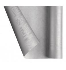 Mantel de papel 1,2x7m Naranja (1 Uds)