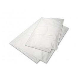 Bolsas de Vacío Gofrada 150x250mm (100 Uds)