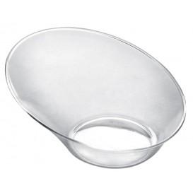 Bol Degustación Sodo Transparente 50 ml (50 Uds)