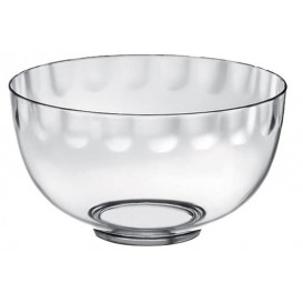 Bol Degustacion Small Transparente 150 ml (12 Uds)