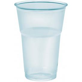 """Vaso Plastico """"Diamant"""" PS Cristal 350ml Ø8,0cm (50 Uds)"""