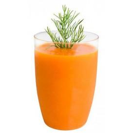 Vaso Plastico Degustacion Transparente 150ml (12 Uds)