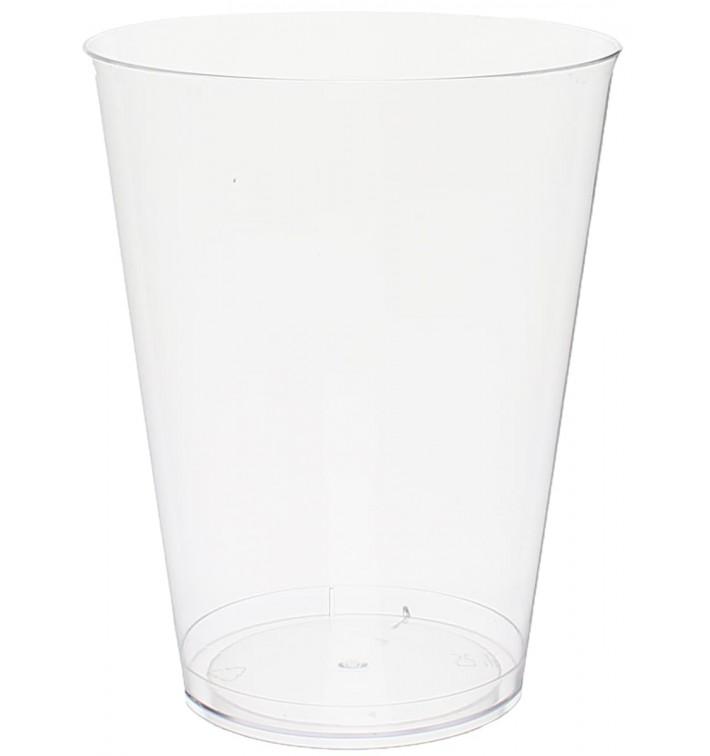 Vaso Inyectado Sidra PS 500 ml (25 Uds)