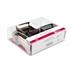 Kit Miniaturas para Degustación PS 54 pzas (1 Kit)