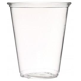 Vaso Plástico PET Cristal Solo® 7Oz/207ml Ø7,3cm (50 Uds)