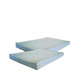 Papel Manila Blanco de 30x43 cm 19g (800 Uds)