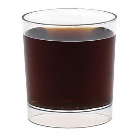 Vaso Inyectado Chupito PS 33 ml (16 Uds)