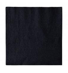 Servilleta de Papel 2 Capas Azul 33x33cm (50 Uds)
