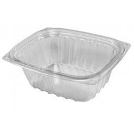 "Envase Plastico OPS ""ClearPac"" Transparente 355ml (63 Uds)"