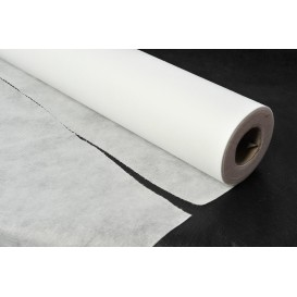 Mantel Rollo Novotex Blanco 1,2x50m 50g P40cm (1 Ud)