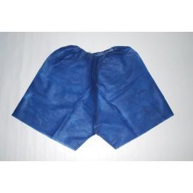 Boxer en TST de PP Caballero Azul (1 Ud)