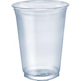Vaso Plástico PET Cristal Solo® 16Oz/473ml Ø9,2cm (50 Uds)