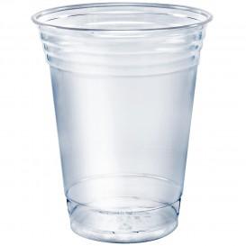Vaso Plástico PET Cristal Solo® 16Oz/473ml Ø9,8cm (50 Uds)