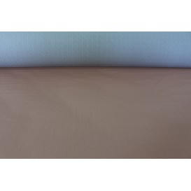Mantel de Papel Rollo Salmón 1x100m 40g (1 Ud)