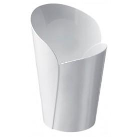 """Vaso Degustación """"Blossom"""" Blanco 90ml (15 Uds)"""