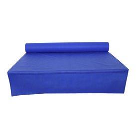 Mantel Rollo Novotex Azul Royal 1,2x50m 50g P40cm (1 Ud)