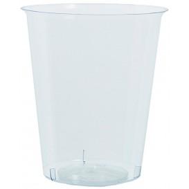 Vaso Inyectado Sidra PP 500 ml (25 Uds)