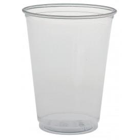 Vaso Plástico PET Cristal Solo® 12Oz/355ml Ø8,3cm (50 Uds)