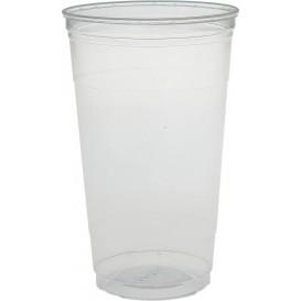 Vaso Plástico PET Cristal Solo® 32Oz/946ml Ø10,7cm (25 Uds)