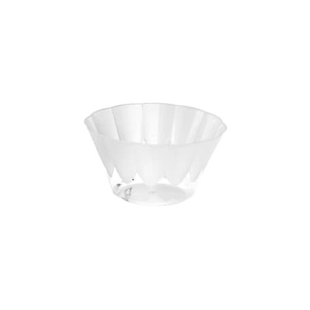 Copa Royal para Coctail de Plastico 500ml (25 Uds)