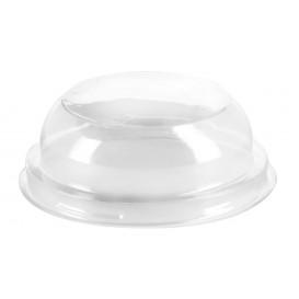 Tapa de Plástico para Copa Cava de 160ml (20 Uds)