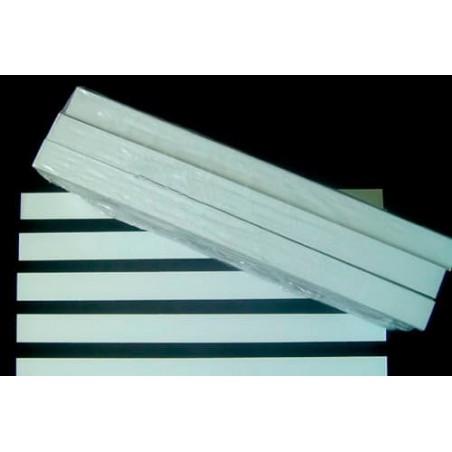 Tiras Carton Salva Tartas 75x4cm ( Paquetes 5 Kg)