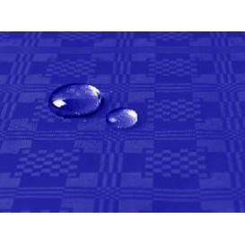 Mantel Impermeable Rollo Azul 1,2x5 metros (1 Unidad)