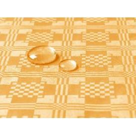 Mantel Impermeable Rollo Oro 1,2x5 metros (1 Unidad)