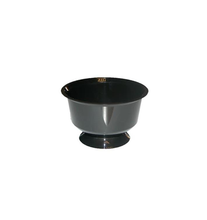 Copa Inyectada Cocktail o Helado de Plastico 150ml (10 Uds)