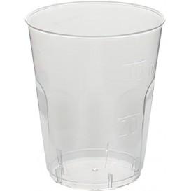 """Vaso Plastico """"Diamant"""" PS Cristal 50ml (50 Uds)"""