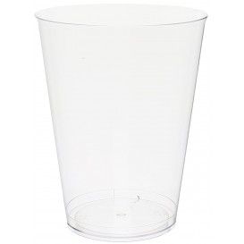 Vaso Inyectado Sidra PS 500 ml (25 Uds)