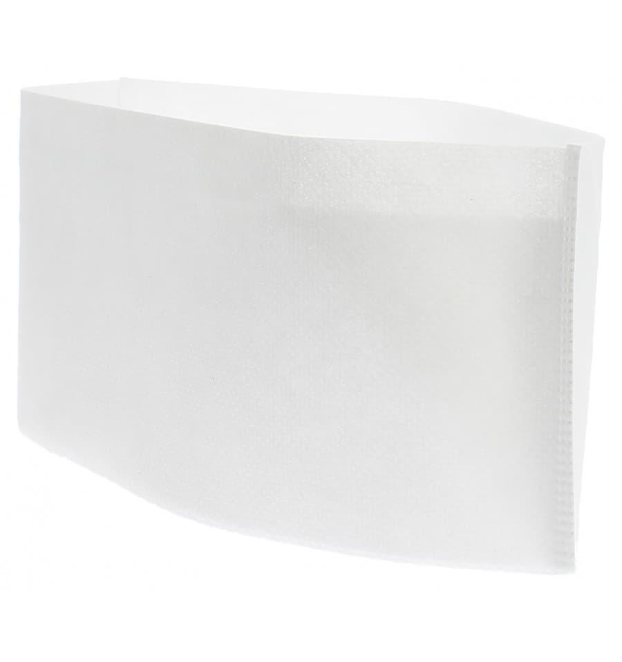 Gorro TST Barco Blanco (100 Uds) - VajillaDesechable - Portal de ... 9a6086bbc7a