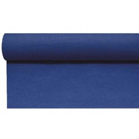 Mantel Airlaid Azul 1,20x25m (1 Ud)