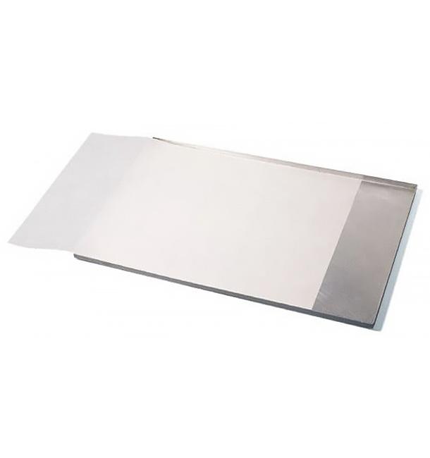 Papel Siliconado Horneable 60x40 cm 41 g/m² (500 Hojas)