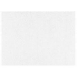 Envuelta Antigrasa Blanco 31x42cm (1000 Unidades)