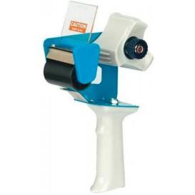 Precintadora Manual Para Rollos de 5cm (1 Ud)