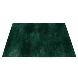 Mantel Individual Novotex Verde 35x50cm 50g (500 Uds)