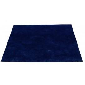 Mantel Individual Novotex Azul 35x50cm 50g (500 Uds)