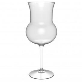 "Copa Reutilizable Gin Tonic ""Bio Based"" Tritan Transp. 530ml (1 Ud)"