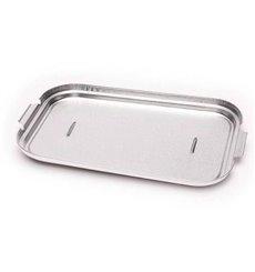 Tapa de Aluminio Para Envase Aluminio 330ml (100 Uds)