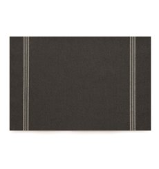 "Mantel Individual ""Day Drap"" Arena 32x45cm (12 Uds)"