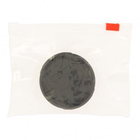 Bolsa Polietileno Cierre por Cursor 18x17cm G250 (100 Uds)