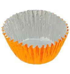 Cápsula Pastelería Aluminio 55x44x27mm (100 Uds)