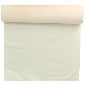 Bolsa Basura 100% Bio-Compostable 85x103cm (10 Uds)