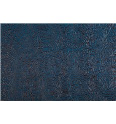 Mantel TNT Plus Azul 100x100cm 60g (100 Uds)