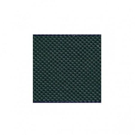 Mantelito Novotex No Tejido 300x400mm Verde 50g (500 Uds)