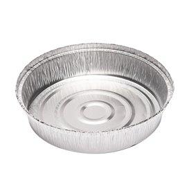 Envase de Aluminio para Tarta 935 ml (200 Uds)
